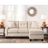 6870518-sofa-chaise