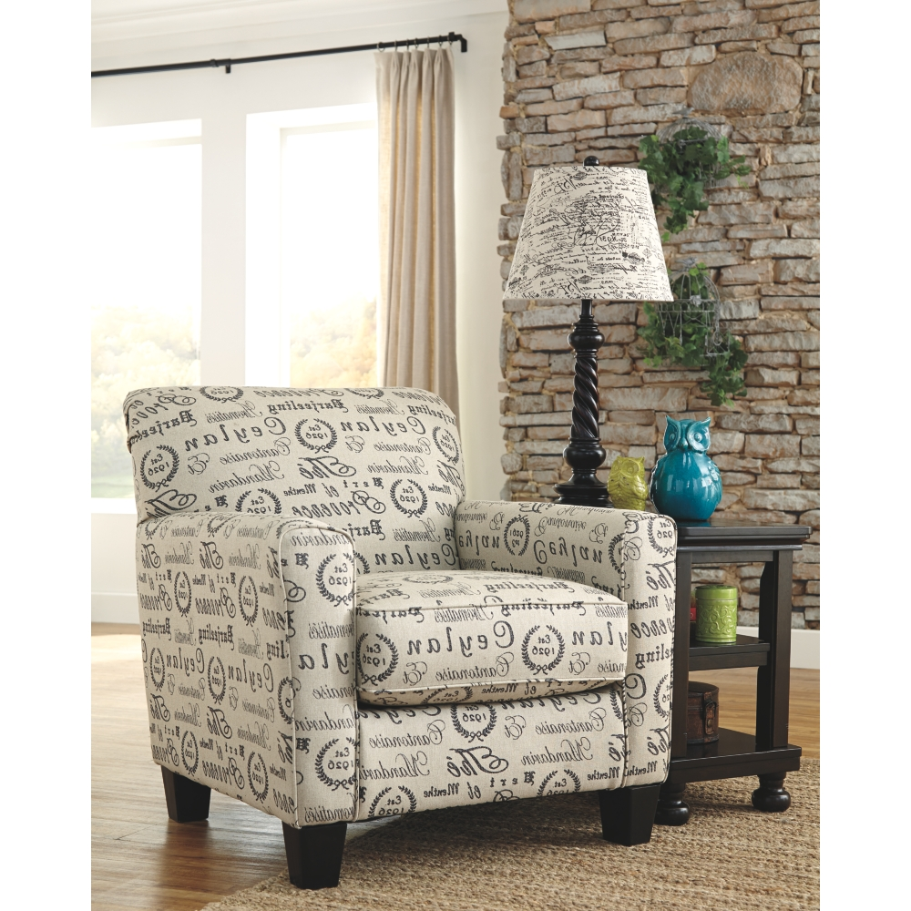 1660021-accent-chair