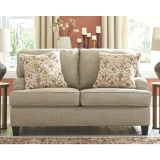 30803-35-loveseat