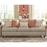 30803-38-sofa
