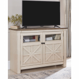 W647-28-tv-stand-med