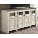 W647-60-tv-stand-xl