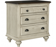 md.Brockton_Drawer_Nightstand__4