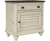 md.Brockton_Master_Door_Nightstand__4