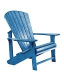 adirondack-blue