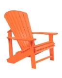 adirondack-orange