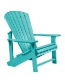 adirondack-turquoise