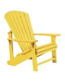 adirondack-yellow