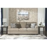 77205-38-sofa