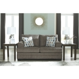 77204-35-loveseat-