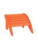 footStool-orange