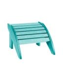 footStool-turquoise