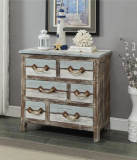 91745-Six-Drawer-Chest