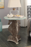 91750-Round-Seahorse-Accent-Table