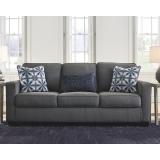 14504-38-sofa