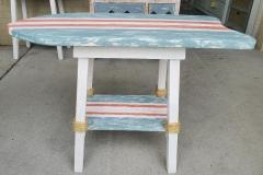 surf-sofa-tbl2