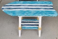 surf-sofa-tbl4