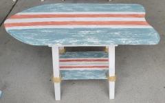 surf-sofa-tbl5