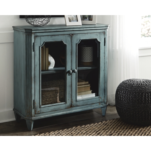 T505-742-Ant-Teal-Accent-Cab
