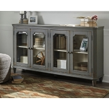 T505-662-Antique-Grey-Console