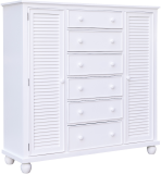 md.Nantucket_White_Chifferobe__1