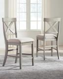 d291-stool