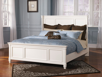 B672-bed