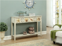 91824-Two-Drawer-Console