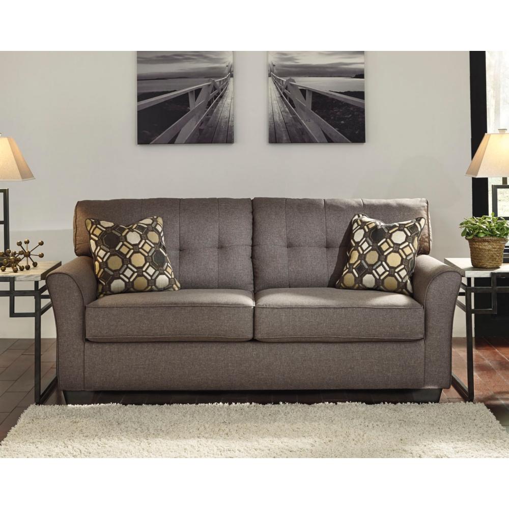 9910138-sofa