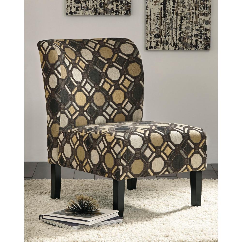 9910160-chair