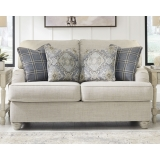 27403-35-loveseat