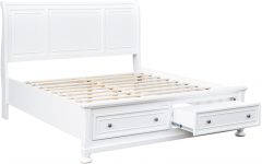 md.Willow_Ridge_Bed_White_3