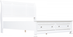 md.Willow_Ridge_Bed_White_4