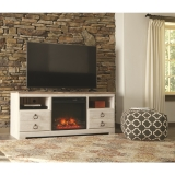 W267-68-lrg-tv-stand-fireplace