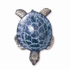 Turtle Doorknocker