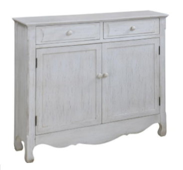 LPS Cottage Cupboards
