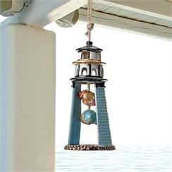 Windchime – Lighthouse