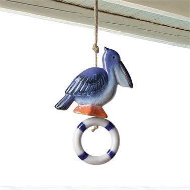 Windchime – Pelican
