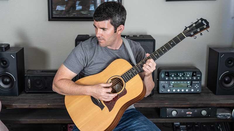 GuitarMadeEZ - Justin Sours Bio Photo (1)