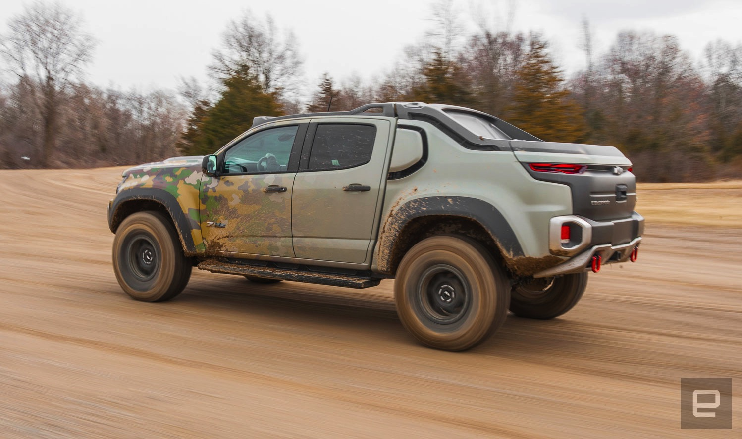 The Army could save hydrogen cars from a premature death