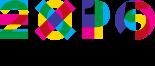 Expo Milano 2015: USA Pavilion impresses