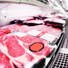 Organic meat twice as good for you, report finds