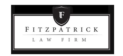 logo_fitz_1
