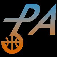 3 PT Academy