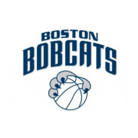 Boston Bobcats