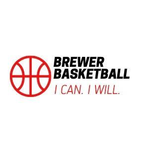 Brewer Bball