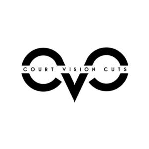 Court Vision Cuts