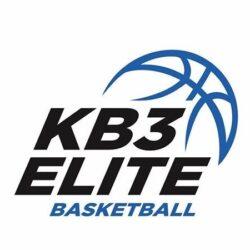 KB3 Basketball