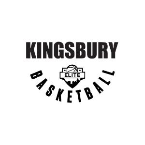 Kingsbury Basketball