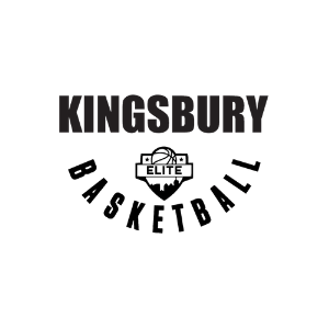 Kingsbury Basketball